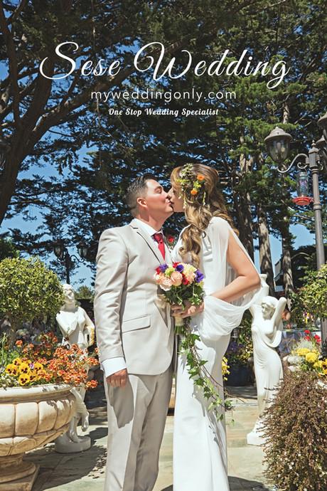 Engagement Pre-Wedding Sese Wedding Wedding Photography 加州旅拍 婚纱旅拍 婚纱照 宝宝百天照 情侣照 旧金山 旧金山婚纱摄影 旧金山湾区婚纱摄影 旧金山湾区孕妇照 旧金山湾区宝宝照