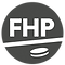 New FHP Logo-High-Res.png