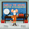 Amelia the Mouse Book Cover.jpg