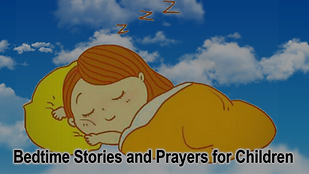 Bedtime%20Stories%20and%20Prayer%20for%2
