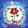 Zetta the Poinsettia cover.jpg