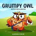 Grumpy Owl Cover.jpg