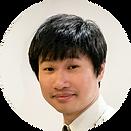 Matthew Leung.png