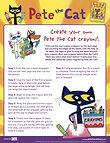 Pete the Cat Activities.jpg