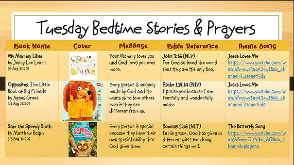 Bedtime Story at a glance.jpg