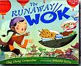 Runaway Wok.jpg