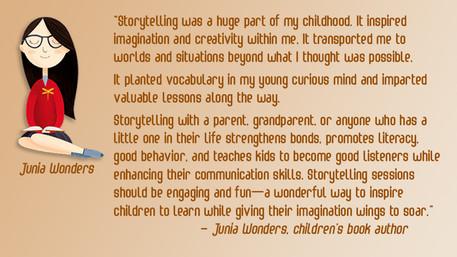 Junia storytelling quote.jpg