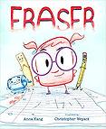 Eraser Book Cover.jpg