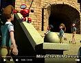 Miracles of Jesus cover.jpg