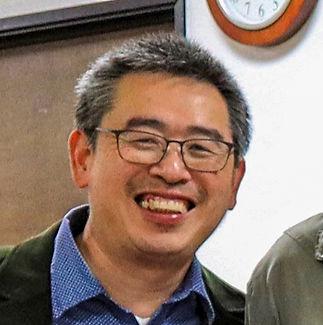 Pastor Sam Ng Head Shot.jpg