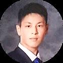 Sam Tong Zoom Profile Photo.png