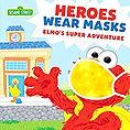 Heroes wear Masks book cover.jpg