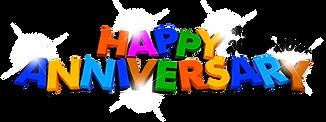 210110 LGC Happy-Anniversary 2020-2021-b