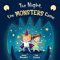 The Night the Monsters Came Cover.jpg