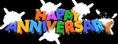 201217 LGC Happy-Anniversary 2019-2020.p
