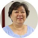 Hoi Si Mo Profile Photo for Zoom.jpg