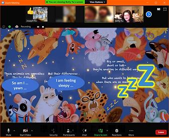 KidMin storytelling Zoom Window.png