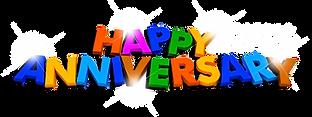 210109 LGC Happy-Anniversary 2020-2021 w