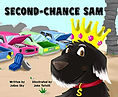 Second-Chance Sam book cover.jpg