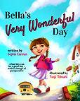 Bella's Very Wonderful Day Cover.jpg
