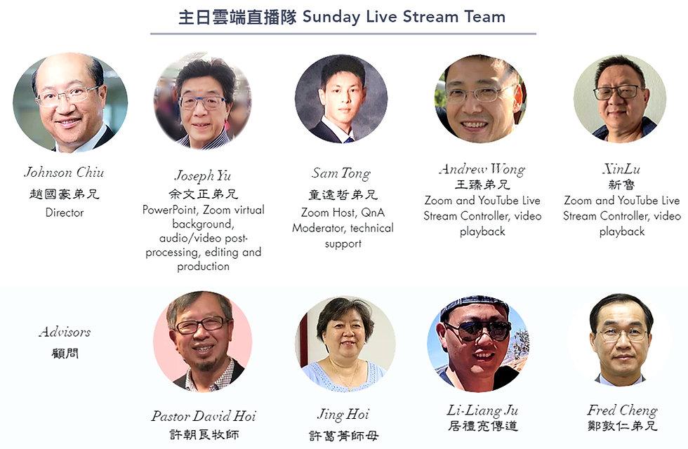 00 Live Stream Team.jpg
