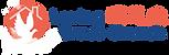 200426 LGC Cloud Logo FINAL.png