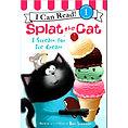 Splat the Cat Cover.jpg