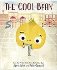 The Cool Bean Book Cover.jpg
