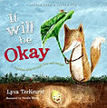 It will be okay book cover.jpg