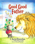 Good Good Father cover.jpg