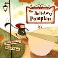 The Roll-Away Pumpkin cover.jpg