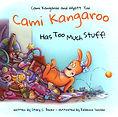 Cami too much stuff book cover.jpg