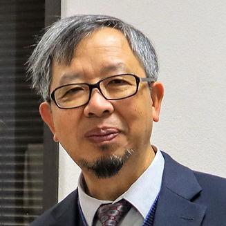 Pastor David Hoi Head Shot.jpg