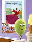 The Lonely Balloon Cover.jpg