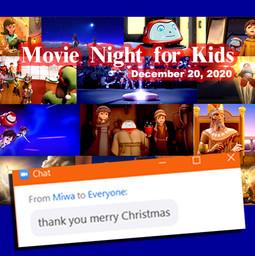 Miwa Comment Movie Night.jpg