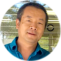 Tim Ji Headshot.png