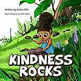 Kindness Rock cover.jpg
