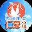LGC 仁愛Cell Group WhatsApp Avatar.png