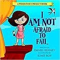 I am not afraid to fail book cover.jpg
