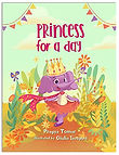 Princess for a Day book cover.jpg