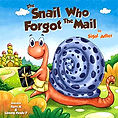 The Snail who forgot the Mail cover.jpg