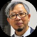Pastor David Hoi, Senior Pastor
