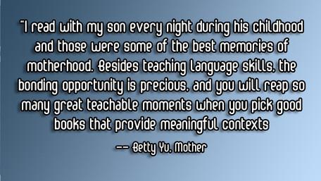 Betty reading quote.jpg