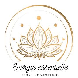 énergie Essenti'Elle (5).png