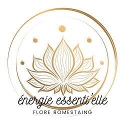 énergie Essenti'Elle.png