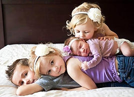 freres-et-soeurs-enfants-bebes.jpg