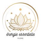 énergie Essenti'Elle (3).png