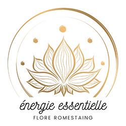 énergie Essenti'Elle (4).png