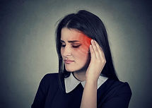 tinnitus-sick-woman-having-ear-pain-colo