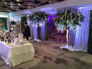 11. ballroom entrance.jpg